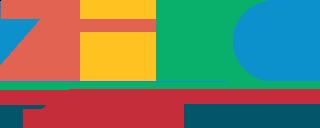 Zero Point Loans Logo
